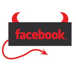 Les précautions à prendre sur Facebook …