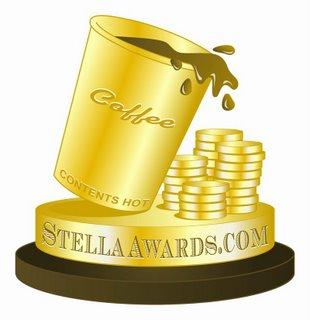 Prix Stella