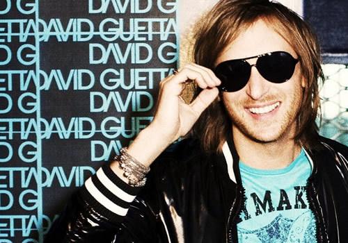 Les Marseillais n'ont pas voulu subventionner un concert de Guetta