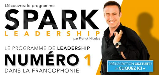 Spark-leadership-720x350-site