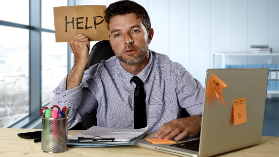 Comment monter un serveur d'archives PHP sans pleurer …